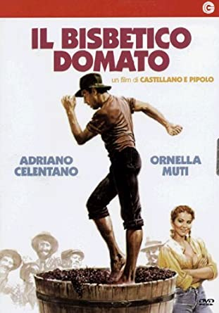 Adriano celentano movies in russian