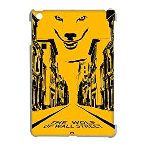 Generic Case The Wolf of Wall Street For iPad Mini M1YY8603602