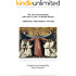 The Life of Christ Rosary (Also Known as the Carthusian Rosary) - Attributed to Saint Dominic of Prussia