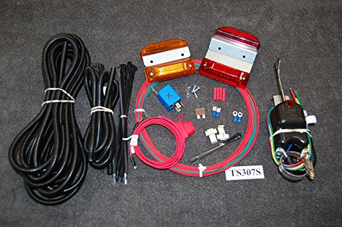 Rhino Led Light Kit in Florida - 2