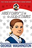 img - for George Washington (History's All-Stars) book / textbook / text book
