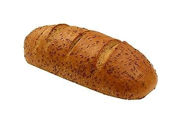 Canter's Deli, Rye Bread Sliced, 1 Loaf