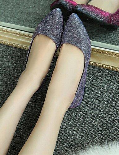 mujeres tal de zapatos las PDX qtw6FBxvI