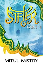 Sifter: Part 2