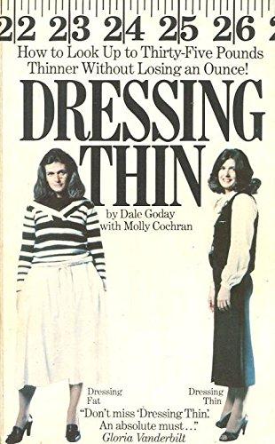 Dressing Look Slimmer - 5