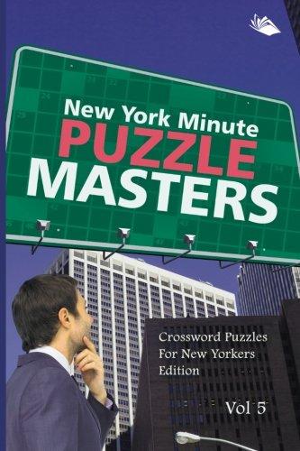 new york minute movie trailer and videos tvguidecom
