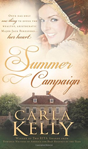 Summer Campaign - Campaign Summer