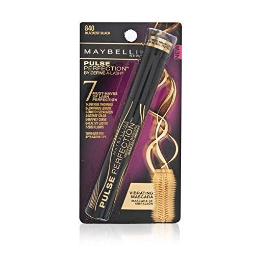 Amazon.com : Maybelline New York Pulse Perfection