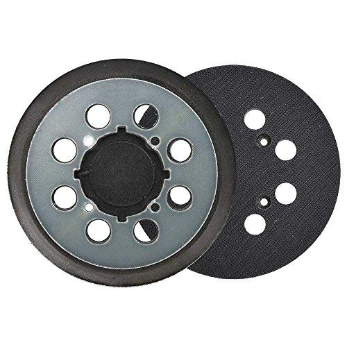 Superior Pads and Abrasives RSP54 Aftermarket 5