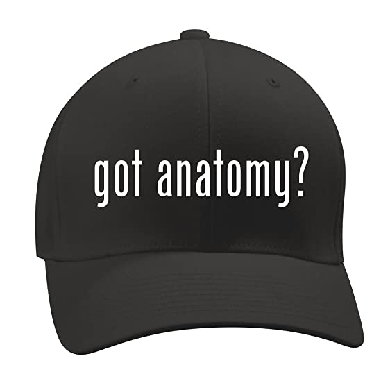 Amazon Got Anatomy A Nice Mens Adult Baseball Hat Cap Clothing