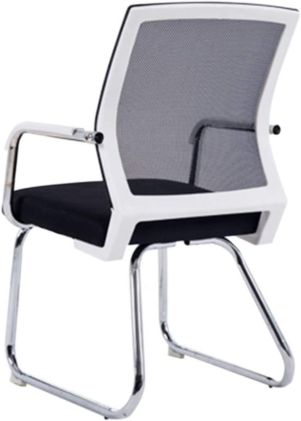 XUoffice - Silla para personal, apoyo a la cintura silla de apoyo respaldo silla computadora y silla de oficina silla de negocios relax