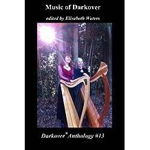 Music of Darkover (Darkover anthology) (Volume 13) by Elisabeth Waters (2013-06-03)