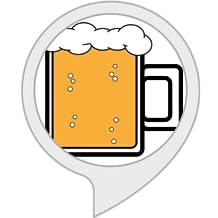 Beer styles quiz