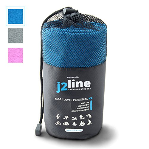 j2-line-set-of-2-camping-towels-and-bath-towels-super-absorbent-quick-drying-travel-beach-sport-bath