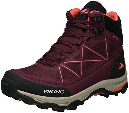 Viking Ascent Women Viking Ii GTX Women Ascent GTX Ii Bw11aqfg