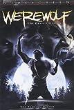 Werewolf The Devils Hound