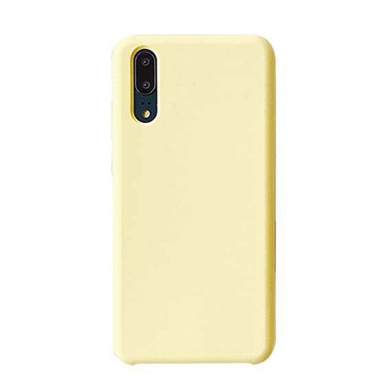 Amazon.com: Compatible for Huawei P20 Pro Cute Women Girl ...