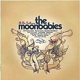 Moonbabies