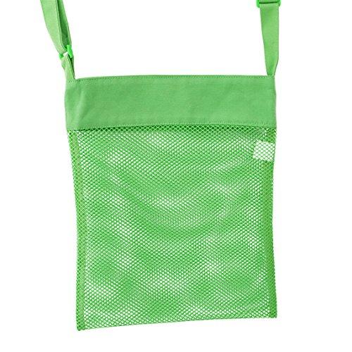 Yesiidor Strand Taschen Tasche Bag Shopper Strandtasche