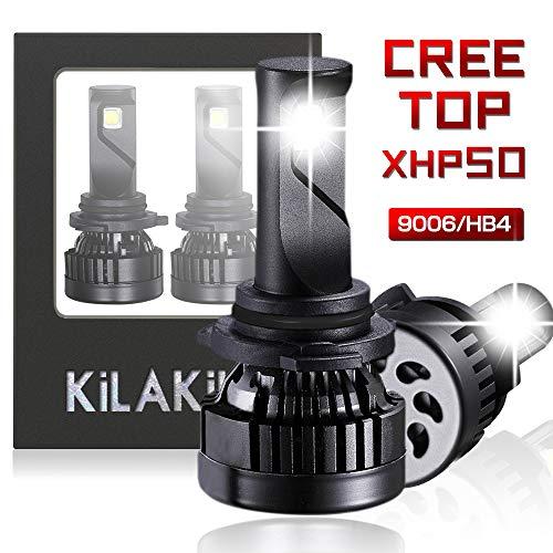 Cree Led Light Bulb Failure