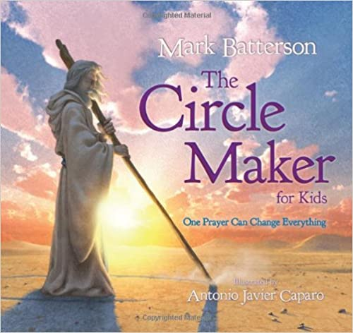 \INSTALL\ The Circle Maker For Kids: One Prayer Can Change Everything. Masters horas creates Interes parece
