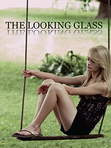 The Looking Glass - Kelly Glasses Grace