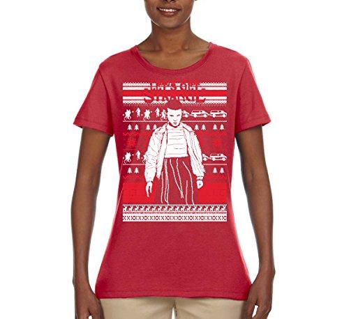 Let's Get Strange T-Shirt