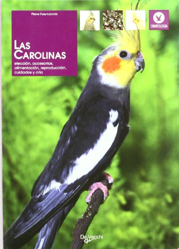 Descargar Libro Las Carolinas Pierre Fusy-lacroix