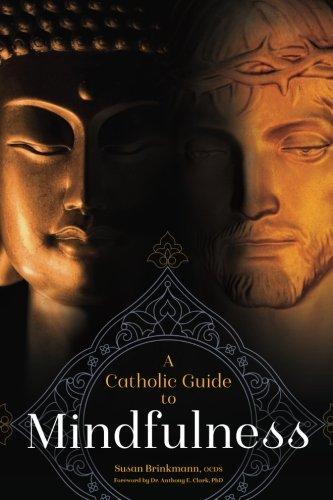 A-Catholic-Guide-to-Mindfulness