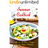 Summer Cookbook: 101 Low Fat Dinner Recipes You Can Make in Minutes!: Whole Food Dinner Recipes That Are Easy On The Budget