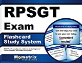 RPSGT Exam Flashcard Study System: RPSGT Test Practice Questions & Review for the Registered Polysomnographic Technologist Examination (Cards)