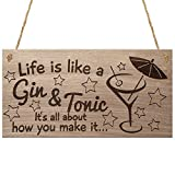 Knick Knack Gifts Gins - Best Reviews Guide
