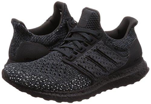 Carbonio Adidas Performance Herren Sneaker