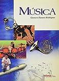 Musica Best Deals - Musica