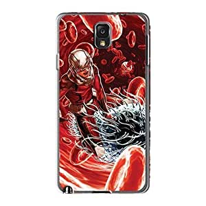 PhilHolmes Samsung Galaxy Note3 Durable Cell-phone Hard Cover Customized Trendy Ant Man Pictures [AoY19331JSbA]