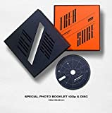 KQ ENTERTAINMENT ATEEZ - Treasure EP.1 All to