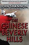 The Chinese Beverly Hills (A Jack Liffey) (Volume 14)