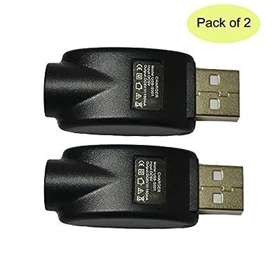 USB Charger for Vape Pen Battery O Pen Style