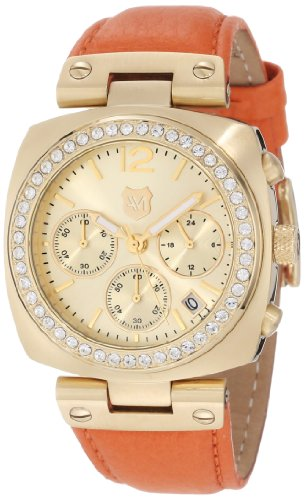 andrew-marc-womens-am30009-classic-chronograph-stones-watch