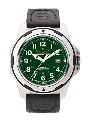 aaddf3574dbf Timex « ES Compras Moda PrivateShoppingES.com