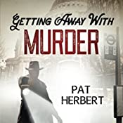 Getting Away with Murder | Pat Herbert