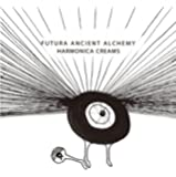 アルケミー FUTURA ANCIENT ALCHEMY