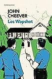 Image of Los Wapshot / The Wapshot Chronicle (Spanish Edition)
