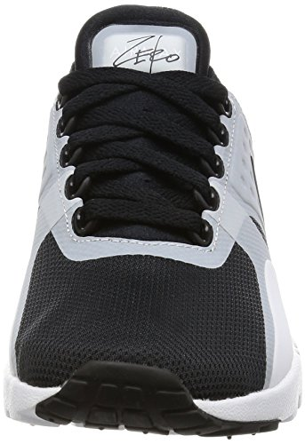 Nike Ladies 857661-102 Sneakers Bianco (bianco / Nero)