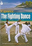 Capoeira : The Fighting Dance, Waring, Rob, 1424044715