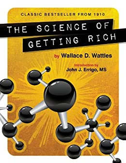 the science of getting rich pdf wallace wattles