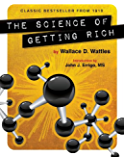 The Science of Getting Rich (Deluxe Version)