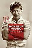 Monsieur Vuong: Das Kochbuch (suhrkamp taschenbuch, Band 4756)