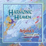 Harmonic Heaven by Arjuna