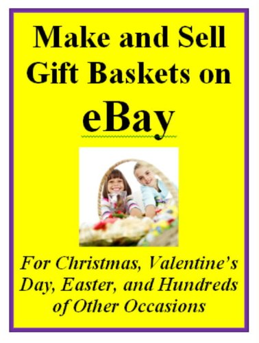 Amazon make and sell gift baskets on ebay for christmas make and sell gift baskets on ebay for christmas valentines day easter and negle Image collections